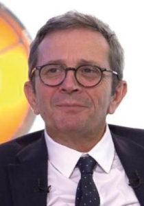 Jean-Paul Albenque