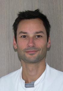 Clément Bars