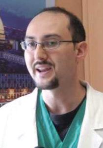 Davide Castagno