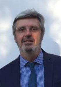 Pierre Fiorello