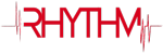 RHYTHM CONGRESS – Arrhythmias & Heart Failure Logo