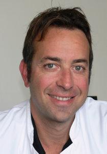 Julien Seitz