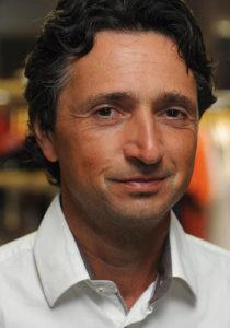 Jérôme Taieb